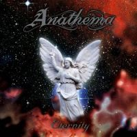 Anathema: Eternity