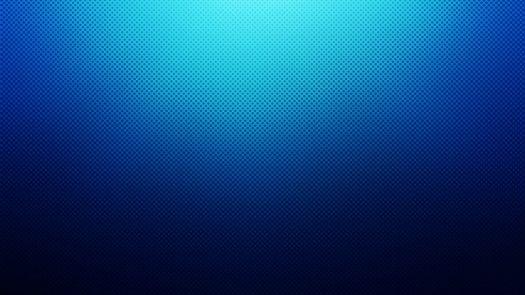 textured blue gradient