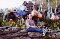 Fran & Nemo