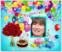 Happy Birthday Linda/lcarr