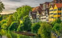 Germany_Tuebingen