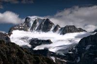 Mount Fay 4
