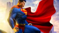 13260-gamesrocks-superman