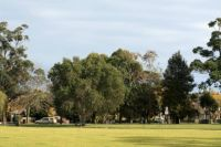182_8713  Killara Park, Sydney