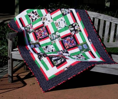 Quilts 10