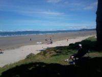 1356745806997 Orewa Beach, New Zealand