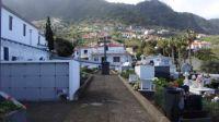 120 Faial-Madeira
