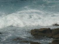 Coast of Portugal