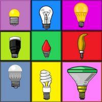 My Bright Idea!