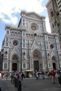 Italy 2007 017