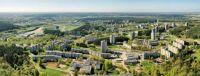 vilnius-lazdynai-district-view-bird-flight-24881582
