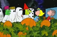 The Great Pumpkin Revived for 2021