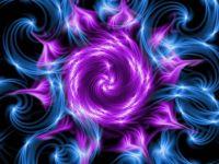 star swirl