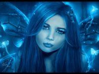 special-fairy-wallpaper-fairies