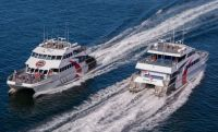 Provincetown Ferries