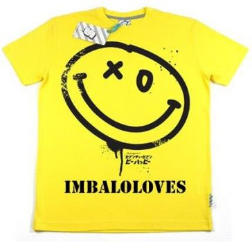 imbaloloves
