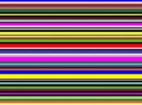 RainbowZebra