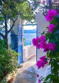 Náfplion, Argolis, Greece