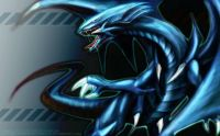 Blue-Eyes-White-Dragon