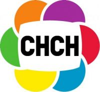 Local News Television Logo