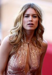 Doutzen-Kroes-2013-Cannes-Film-Festival