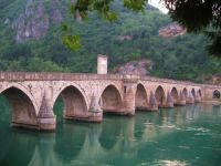 Old_bridge_in_Visegrad