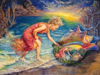19073-art-of-imagination-mystical-fantasy-paintings-of-josephine-wall-1024
