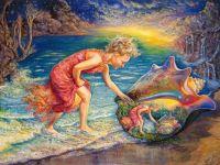 19073-art-of-imagination-mystical-fantasy-paintings-of-josephine-wall-1024