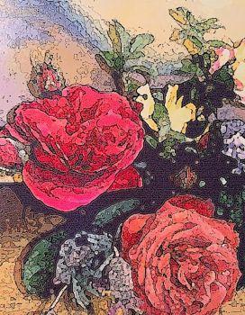 144 NZ Flowers