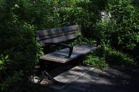 bench lol
