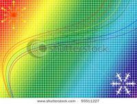 Rainbow #2