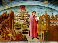 La commedia illumina Firenze