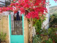 Crete June 2015 009