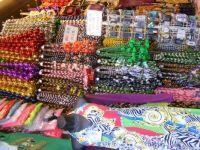 New Orleans Shops