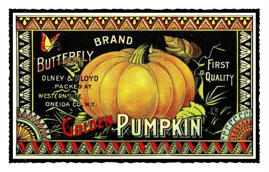 pumpkinslabel large