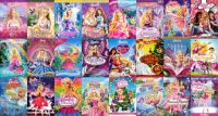 All-Barbie-movies-barbie-movies-33033478-3183-1712