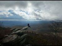 Rough Ridge, NC