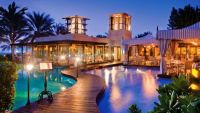 7041680-royal-mirage-resort-dubai