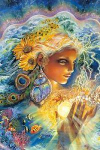 Spiritual Art 2