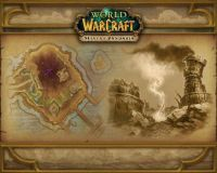 Fall of Theramore - Alliance - World of Warcraft