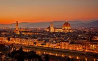florence-night-italy