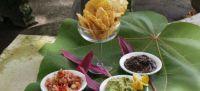 restaurant-costa-rica-osa-peninsula-patacones