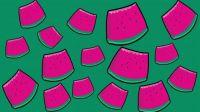 Watermelon L