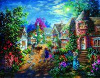 moonlight-splendor-by-nicky-boehme