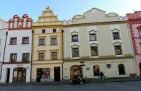 Pardubice, the Czech Republic