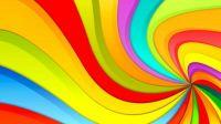 Color Swirl 286