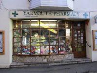 Yarmouth Pharmacy