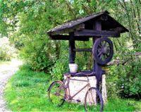 Rural Bosnia and Herzegovina