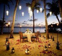 018 Romantic Places