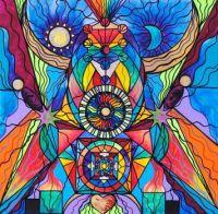 spiritual-guide-